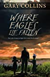 Where Eagles Lie Fallen: The Crash of Arrow Air Flight 1285, Gander, Newfoundland