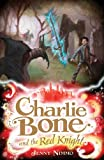 Charlie Bone and the Red Knight (Charlie Bone, Book 8)