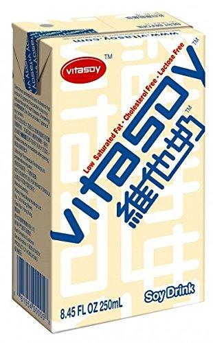 vitasoy-soy-milk-drink-original-flavor-845oz-pack-of-24