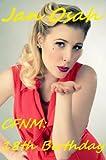 CFNM 18th Birthday