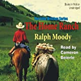 The Home Ranch: Little Britches #3