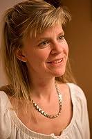 Julie Sarff