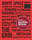 img - for 100 Ideas that Changed Graphic Design book / textbook / text book