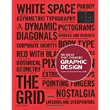 100 Ideas that Changed Graphic Designby Steven Heller