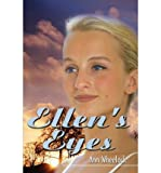 img - for [ ELLEN'S EYES ] By Wheelock, Ann ( Author) 2002 [ Paperback ] book / textbook / text book