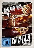 Catch .44 - Der ganz gro�e Coup
