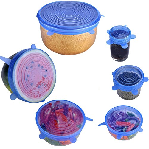 silikon-stretch-deckel-fur-schalen-tassen-tassen-container-food-saver-und-aufbewahrung-cover-deckel-