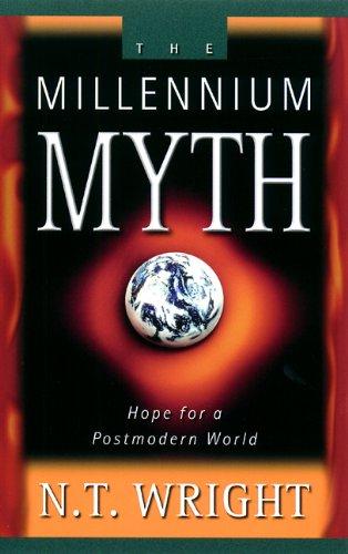 Millenium Myth