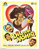 Dil Tera Aashiq - Comedy DVD, Funny Videos