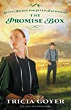 The Promise Box (Seven Brides for Seven