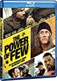 The Power Of Few [Blu-ray]