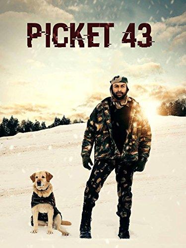 Picket 43 (English Subtitled)