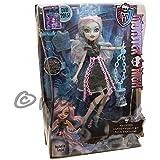 Monster High Haunted Rochelle Goyle