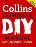 Collins Complete DIY Manual