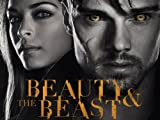Beauty & The Beast: Never Turn Back