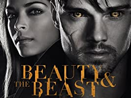 Beauty & The Beast, Season 1