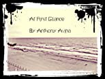 At First Glance (Frightening Romance)