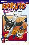 Naruto 23: BD 23 - Masashi Kishimoto
