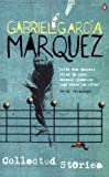 Collected stories (0140157565) by Gabriel Garcia Marquez