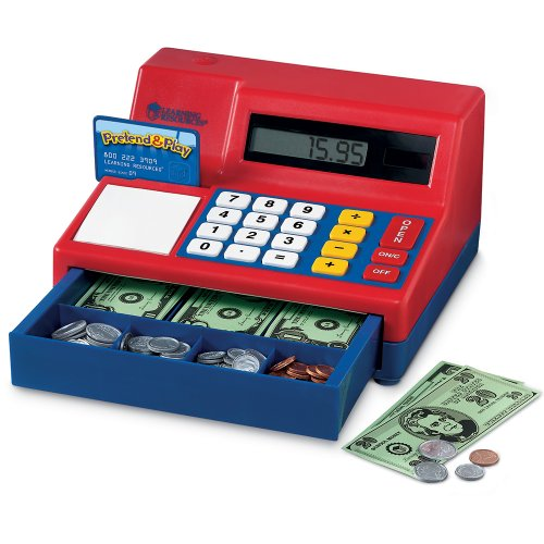 Learning-Resources-Pretend-Play-Calculator-Cash-Register