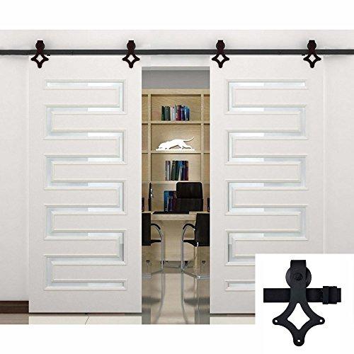 hahaemall-pannello-scorrevole-per-interni-guida-in-acciaio-effetto-legno-porta-scorrevole-per-guarda