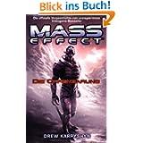 Mass Effect: Die Offenbarung, Bd 1
