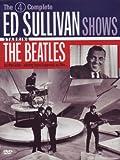The Complete Ed Sullivan Shows