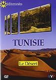 echange, troc Le Désert Tunisien (DVD)
