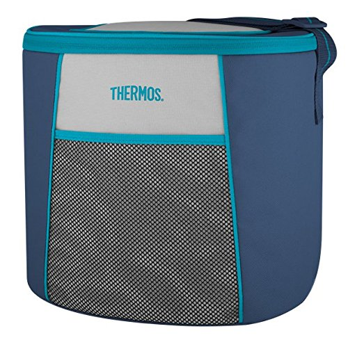 Thermos Element5 24 Can Cooler, Blue (Coolers Thermos compare prices)