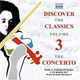 Discover the Concerto
