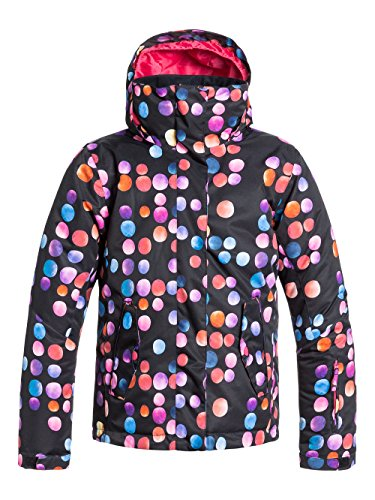 roxy-jetty-girl-chaqueta-de-nieve-para-nina-color-negro-talla-12-l