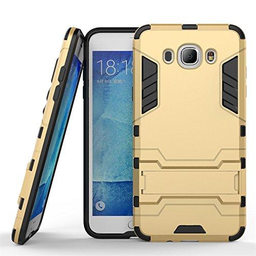 samsung-galaxy-case-brave-heart-robot-nuevo-best-soporte-robusta-tough-armadura-dual-layer-hybrid-cu