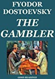 Image of The Gambler (Annotated Edition)