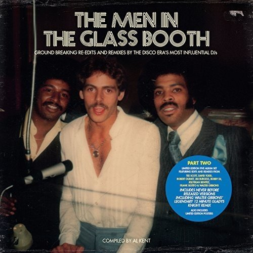 the-men-in-the-glass-booth-part-b-vinyl