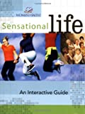 Sensational Life: Interactive Guide (0849944236) by Women of Faith