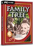 Perfect Family Tree Deluxe (PC)