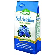 EspomaGSUL6Soil Acidifier-6LB SOIL ACIDIFIER