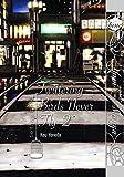 Twittering Birds Never Fly Volume 2 (Yaoi Manga)