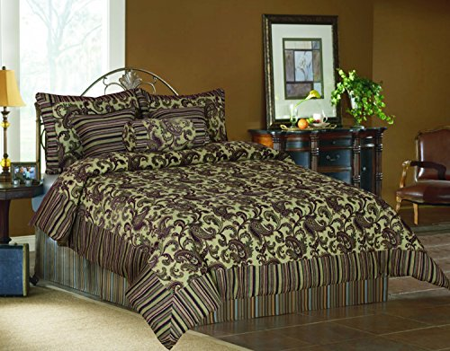 One Direction Bed Comforter front-869998