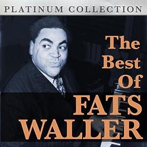 Fats Waller -  Ain`t Misbehavin