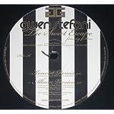 The Sweet Escape [Vinyl]