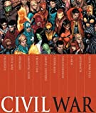 Civil War Box Set
