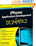 iPhone Application Development For Du...