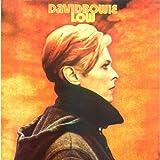 Lowby David Bowie