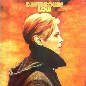 La mejor portada de Bowie 519g54%2BDsCL._SY300_