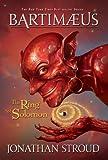 Bartimaeus: The Ring of Solomon (A Bartimaeus Novel)
