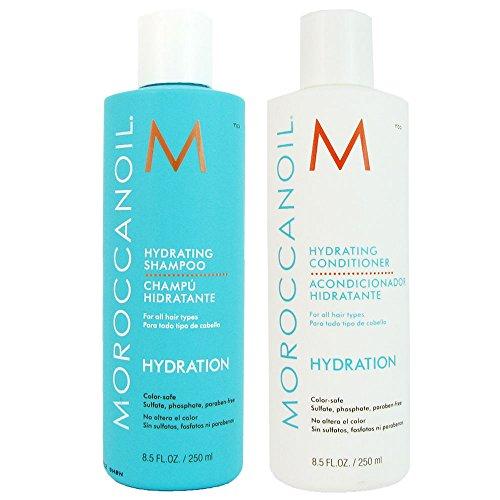 moroccanoil-idratante-250-ml-shampoo-250-ml-conditioner-combo