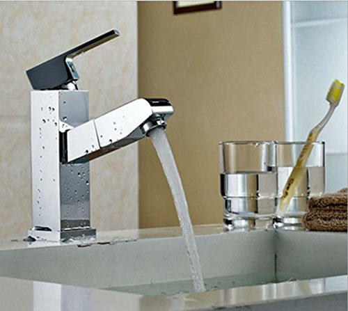 furesnts-maison-moderne-robinet-de-cuisine-et-de-salle-de-bains-cuisine-pull-carres-a-froid-et-a-cha