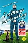 Ein Mann namens Ove: Roman (Hochkar�ter)