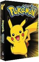 Pokemon: 6 films